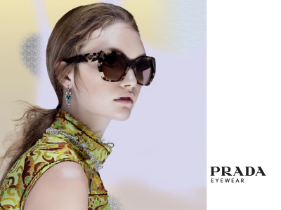 Prada Sunglasses at Sunglasses Shop