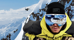 Shop Oakley Snow and Ski Goggles