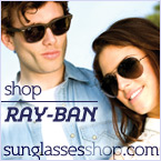Shop for Ray-Ban Designer Sunglasses at Sunglasses Shop