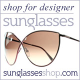 Designer Sunglasses at Sunglasses Shop
