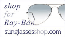 Shop for Designer Sunglasses at Sunglasses Shop