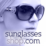 Sunglasses Shop. Designer Sunglasses