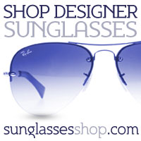 Sunglasses Shop. Ray-Ban Designer Sunglasses Collection