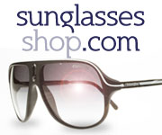Carrera Designer Sunglasses at Sunglasses Shop
