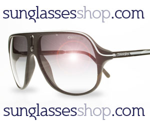 Sunglasses Shop for Designer Sunglasses