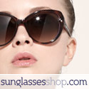 Shop for Dior Designer Sunglasses at Sunglasses Shop