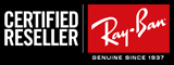 Sunglasses Shop a Ray-Ban Certified Reseller Click to verify