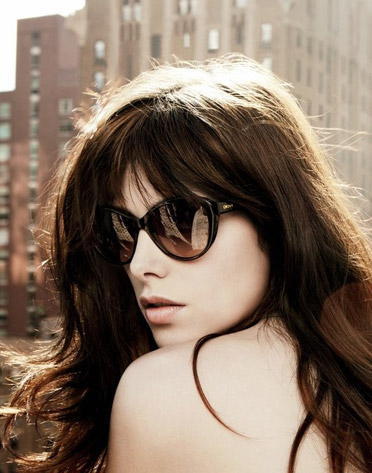 DKNY Designer Sunglasses from Sunglasses Shop