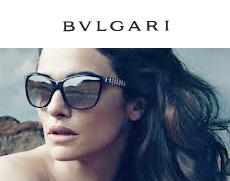 Luxury Sunglasses Brands  luxury sunglasses brands designer sunglasses online at