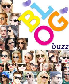 BLOG buzz from Sunglasses Shop