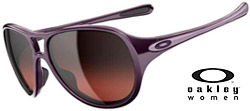 Oakley Sunglasses at Sunglasses Shop