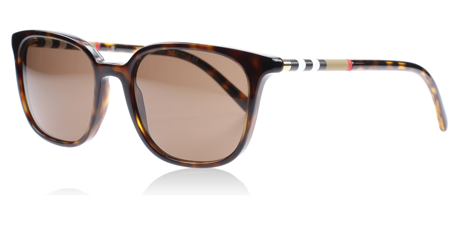 cca0bc51fde9 Buy burberry tortoise shell glasses  Free shipping for worldwide ...