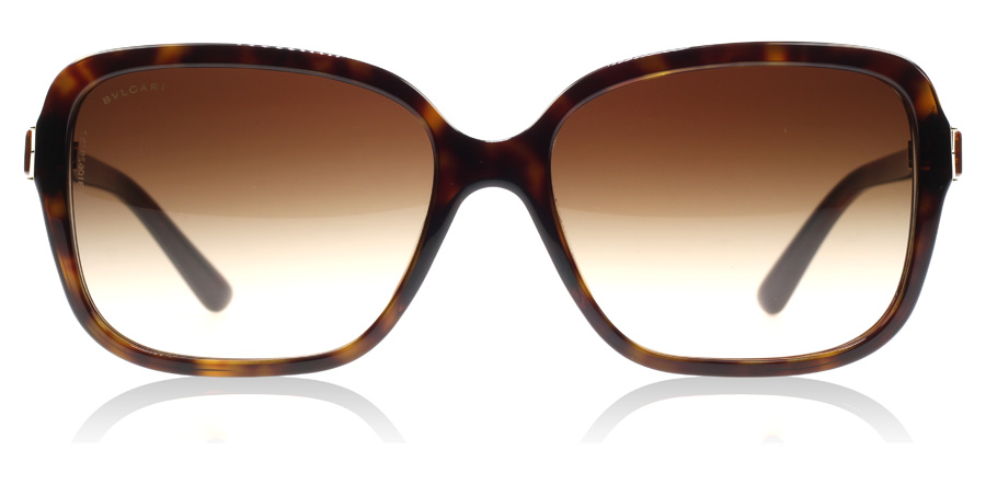 Dark Designer Sunglasses  bvlgari designer sunglasses at sunglasses