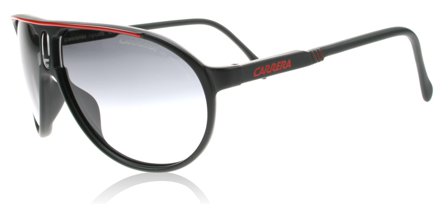 chion fluo sunglasses www tapdance org