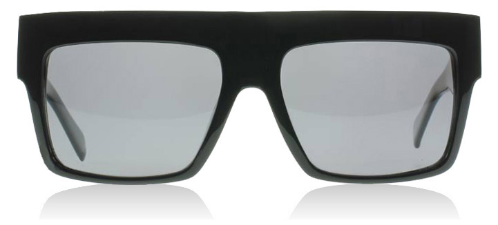 fake celine glasses