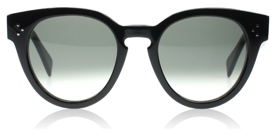 Celine Sunglasses Stockists  celine designer sunglasses at sunglasses