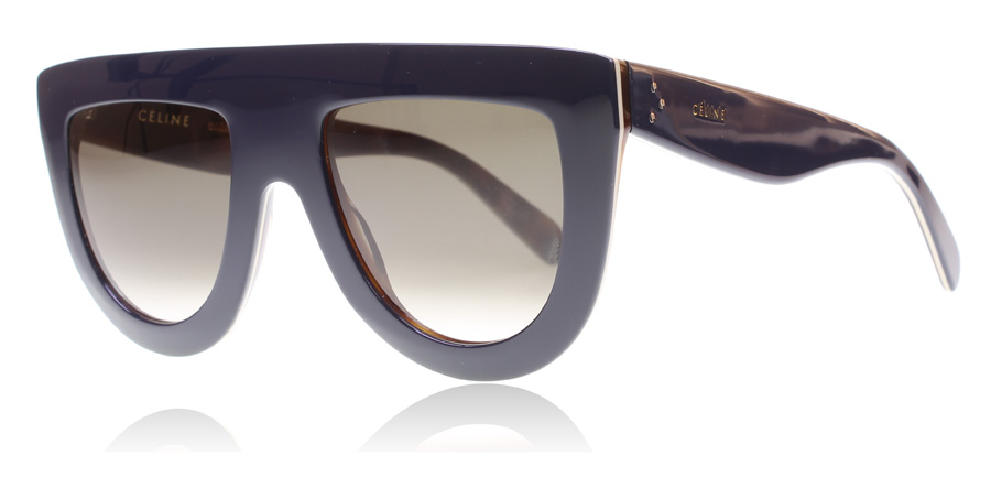 Celine Sunglasses Stockists  41398s 278 762753744272 2 jpg