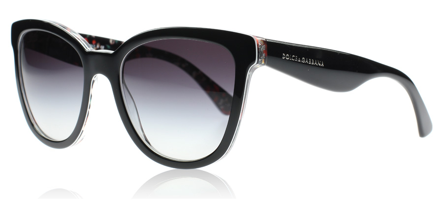 87824dfb149 Ray Ban Oakley Dolce « Heritage Malta