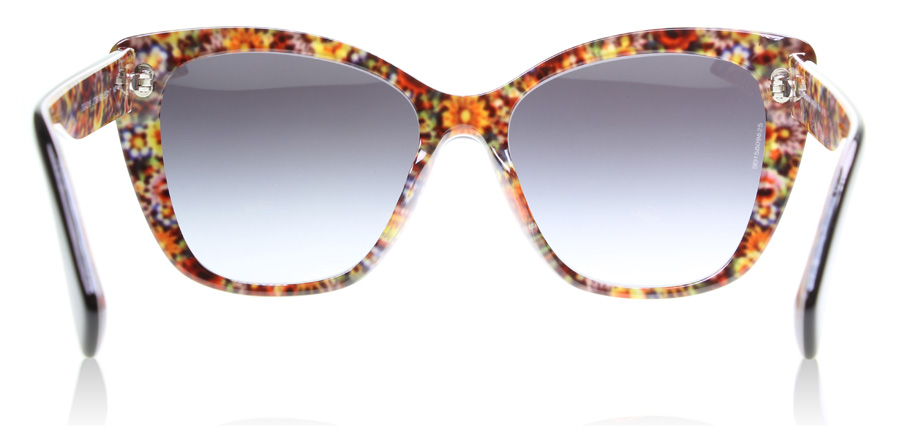 6a47a781828 Dolce And Gabbana Mosaic Sunglasses Price « Heritage Malta