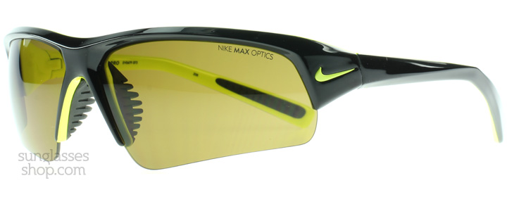 nike skylon ace sunglasses