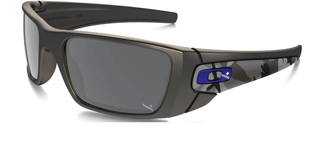 Are Oakley Fuel Cell Made In Usa 2014 Www Tapdance Org