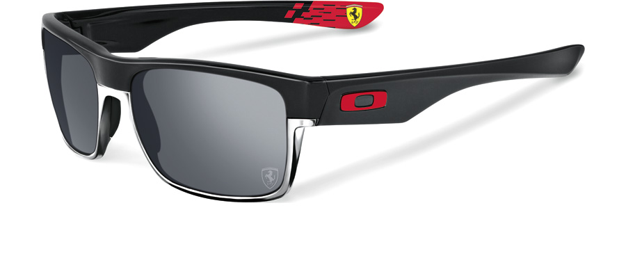 discount real oakley sunglasses hl77  discount real oakley sunglasses
