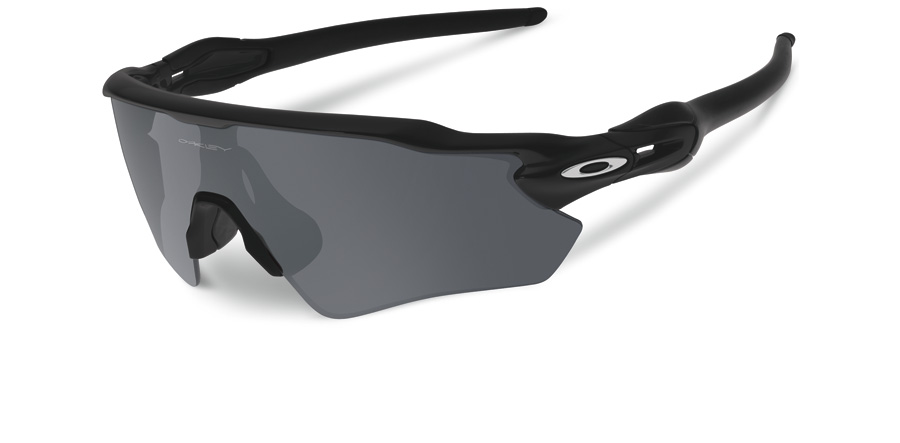 oakley sunglasses usa outlet reviews