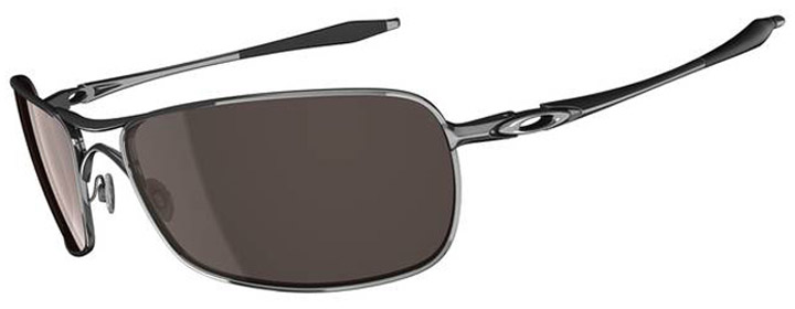 fab3659a33 Oakley Crosshair Chrome Vr28 Black Iridium Polarized | www.tapdance.org