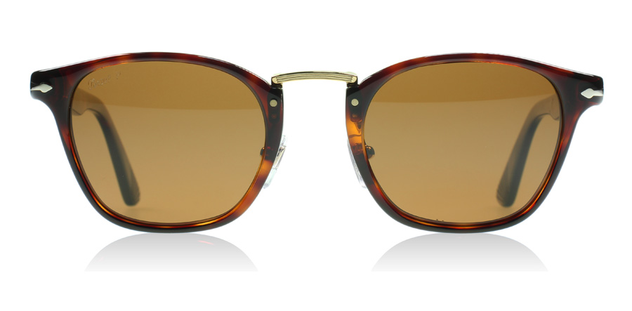 95f8ee10e8 Persol Typewriter Edition Review