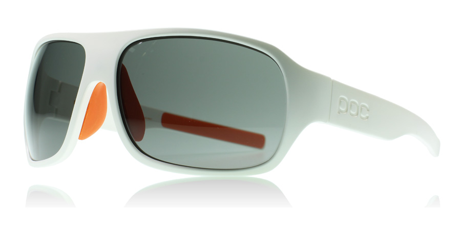 Poc Do Low Sunglasses  7325540176095 2 jpg