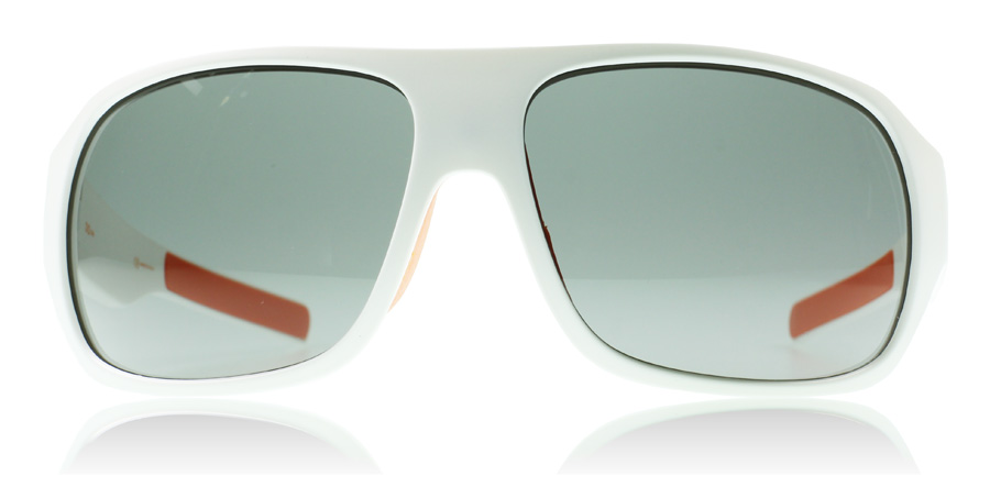 Poc Do Low Sunglasses  7325540176095 jpg
