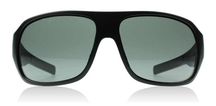 Poc Do Low Sunglasses  7325540176101 jpg