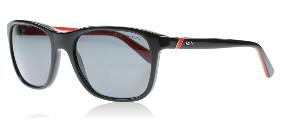 b88515b99e1 Ray Ban Sunglasses Perth Australia Time Zone « Heritage Malta
