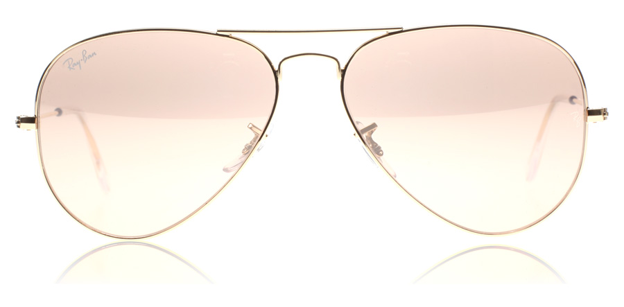 ray ban small aviator  ray ban small aviator