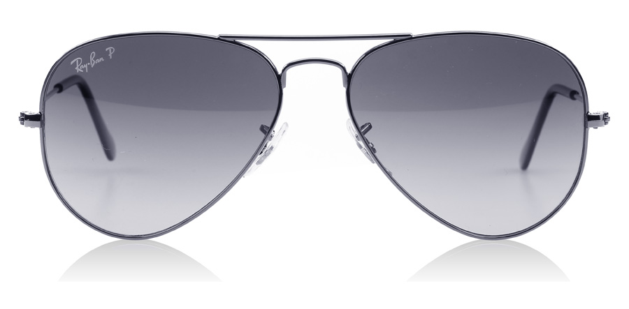 Sunglasses Shop Sale : Extra savings on discounted sunglasses
