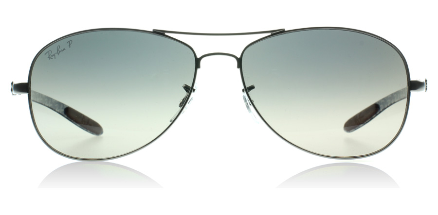 b58f7a0c9a Ray Ban 8301 029 98 « Heritage Malta