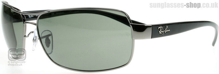 377c26bf9d3 Ray Ban Rb 3379 Lenses Rx Review « Heritage Malta
