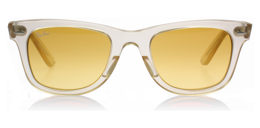 ray ban 3293 67 largest us cities