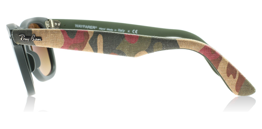 1a290b19f7080 Ray Ban Military « Heritage Malta