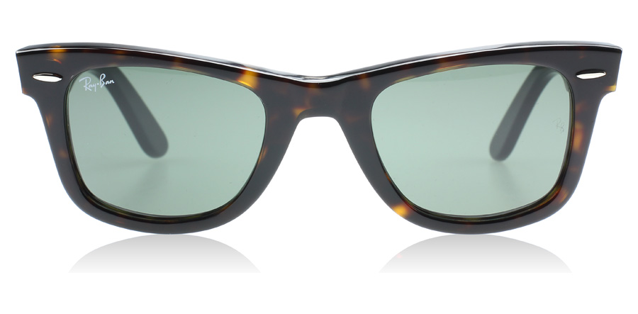 ray ban wayfarer sizes vpbp  Ray-Ban 2140 Wayfarer Tortoiseshell 902 47 mm Small