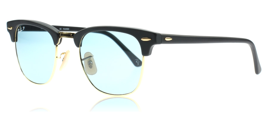 all black clubmaster sunglasses  clubmaster Archives