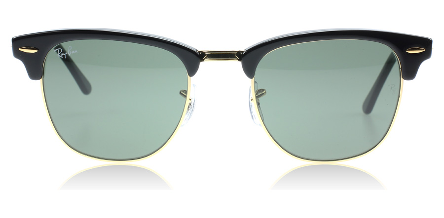 ray ban aviators womens wqka  ray ban aviators womens