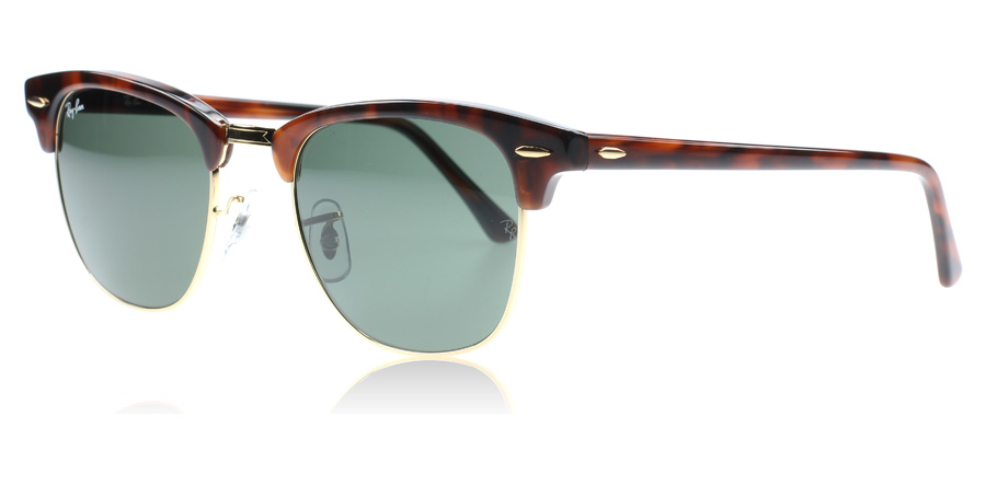 Whole Ray Ban Sunglasses Bulk  best clubmaster archives glasses