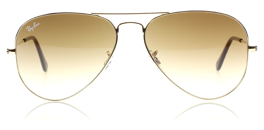 ... classic ray ban aviator sunglasses,ray ban aviator brown classic  motorcycle ... 1b65d493c5db