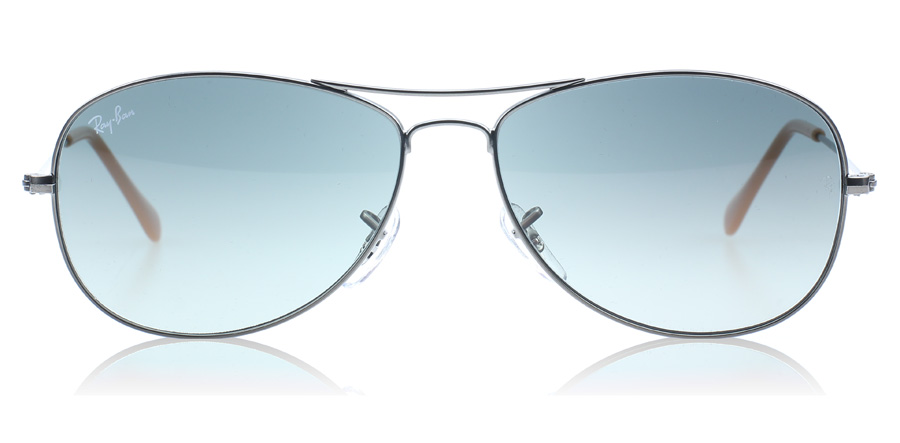 ray ban cockpit sunglasses for women holly 39 s restaurant. Black Bedroom Furniture Sets. Home Design Ideas