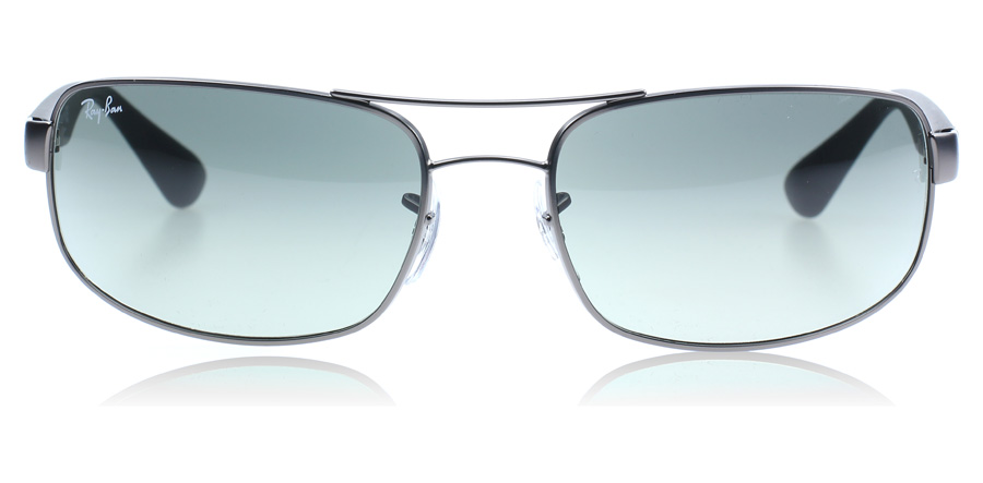 6a311c94457 Ray Ban 4108 Replacement Lenses « Heritage Malta