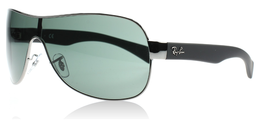 ray ban uv400 protection price