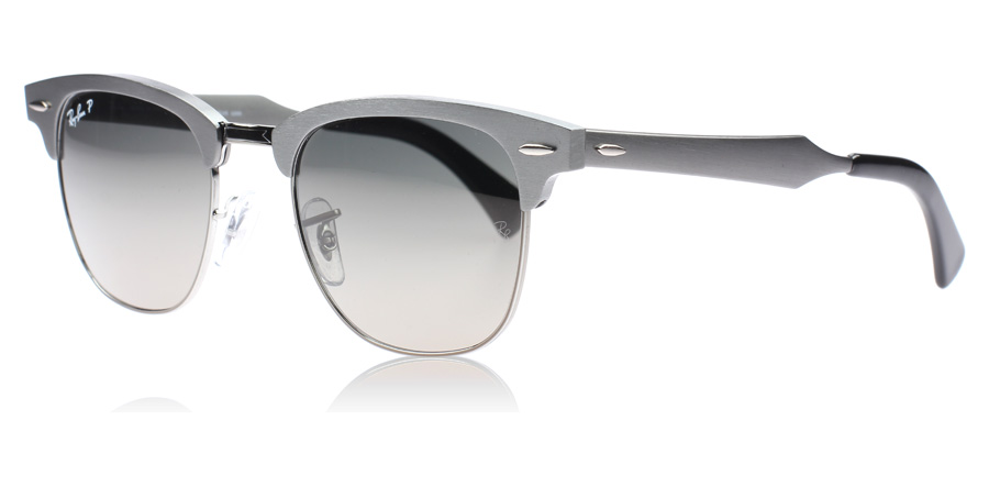ray ban clubmaster review vsgx  ray ban clubmaster review