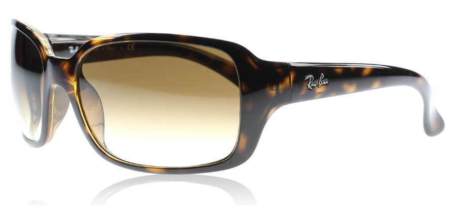 2bfc1805dd Ray Ban Rb 3269 0043 Country