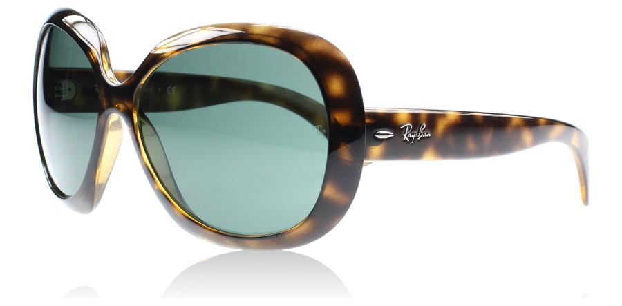 Jackie Ohh Ii Ray Ban Price « Heritage Malta 8b5d72caf58